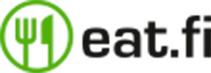 eat_fi